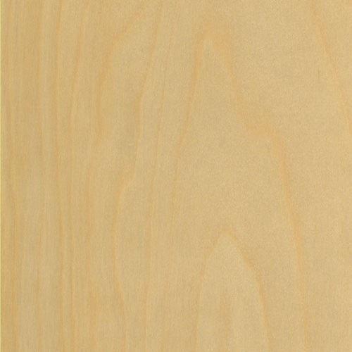 Japanese Woodblock (225 x 300)
