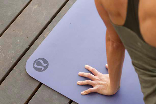 GUPSA Yoga Mats